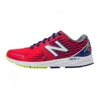 27日10点、历史低价:new balance RC W1400PW4 女款跑鞋
