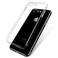 RABOOK 镭波 iPhone6p-X手机软壳 透明款