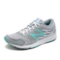 27日10点:new balance 590系列 W590LS5 女款越野跑步鞋