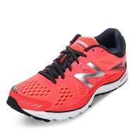 27日10点:new balance NBx系列 W880PB6 女式缓震透气跑步鞋