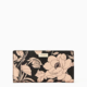 kate spade 凯特丝蓓 laurel way gardenia stacy 女士钱包 $39(约¥310)