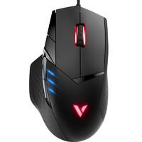 新品发售:RAPOO 雷柏 VT300S 有线鼠标