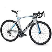 历史低价:TREK MADONE 9.5 14720002018 竞赛级公路自行车