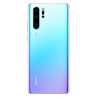 HUAWEI 华为 P30 Pro 智能手机