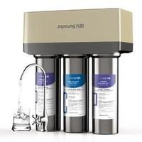 Joyoung 九阳 JYW-HC-1583 超滤净水器