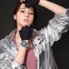 GARMIN 佳明 Instinct 男式GPS智能手表