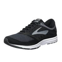 网易考拉黑卡会员:Brooks 布鲁克斯 REVEL 女子款跑鞋