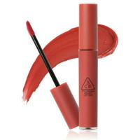 3CE 细管丝绒唇釉 (#DAFFODIL 玛萨拉红、350g)