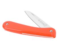 SHIBAZI 十八子作 折疊水果刀