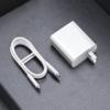 BASEUS 倍思 飛速系列 BS-CH905 30W Type-C+USB 充電器 (QC3.0、PD)