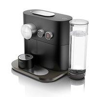 NESPRESSO 奈斯派索 Expert C80 智能全自动胶囊咖啡机