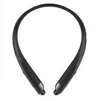LG 樂金 HBS-930 藍牙耳機