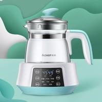 CHIGO 志高 ZG-TN22 恒溫調奶器熱水壺 800ml