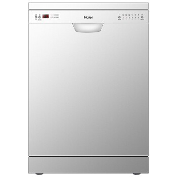 Haier 海尔 EW13918CS 13套 洗碗机