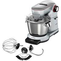 BOSCH 博世 Optimum系列 MUM9AE5S00 廚師機