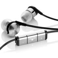 AKG 爱科技 K3003i 耳塞式耳机