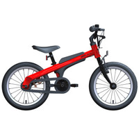 Ninebot 九号 儿童自行车 5-8岁 16寸