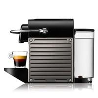 中亚Prime会员:Krups XN 3005 Nespresso Pixie 胶囊咖啡机