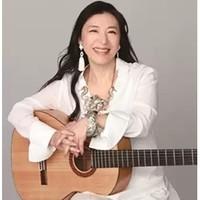 2019五月音乐节闭幕:午夜玫瑰·小野丽莎爵士音乐会  北京站