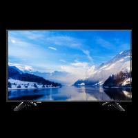 Hisense 海信 H65E3A 4K液晶电视 65英寸