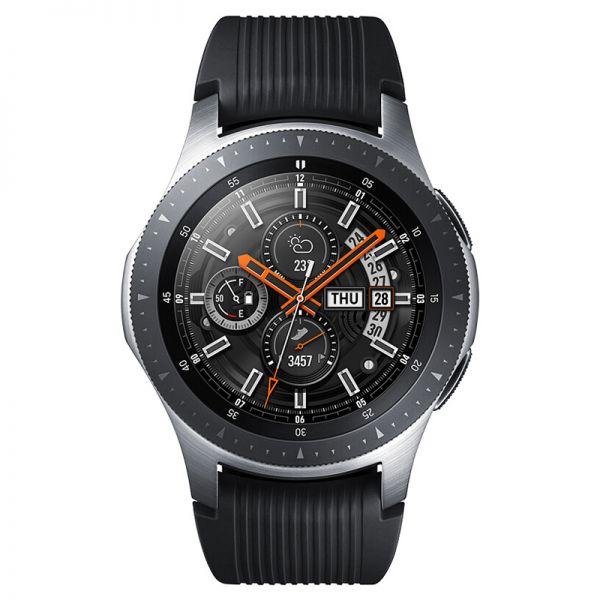 SAMSUNG 三星 Galaxy Watch 智能手表 46mm LTE版