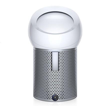 商品dyson 戴森 bp01 多功能风扇 (银白色)图片