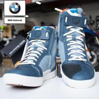 BMW 宝马 SNEAKER RIDE 骑行靴 2018款