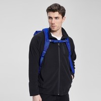 THE NORTH FACE 北面 3VRG 男款抓绒衣