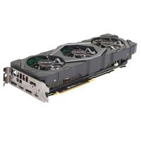 GALAXY 影馳 GeForce RTX 2080 Ti S 顯卡 11GB