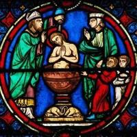 重返游戏:巴黎圣母院有望修复!育碧《刺客信条》数据或可提供帮助