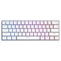 IQUNIX F60S 60键 机械键盘 Cherry轴 *3件
