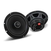 HiVi 惠威 NT600 NT600C 6.5英寸车载扬声器 四门喇叭套装