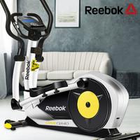 Reebok 锐步 GX40 家用静音磁控椭圆机