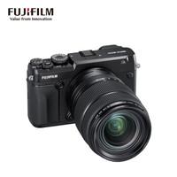 FUJIFILM 富士 GFX 50R 中畫幅 單反相機 單機身