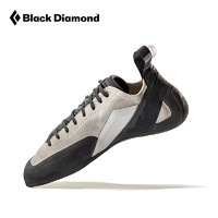 BD黑钻 Aspect Climbing Shoes 攀岩鞋抱石鞋