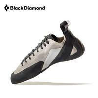 BD黑鉆 Aspect Climbing Shoes 攀巖鞋抱石鞋