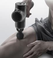 SiNuoDe 斯諾德 運動訓練防松筋膜槍