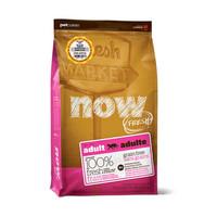 petcurean 混合口味成猫粮 7.27kg