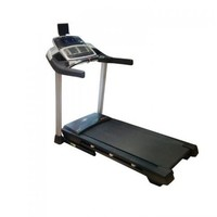 ICON 爱康 T7 NETL10816 跑步机