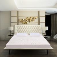 Nanataya 泰国乳胶床垫 厚7.5cm 150cm*200cm