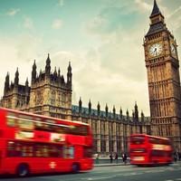 出游必备:北京送签 全国办理 英国签证