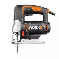 WORX 威克士 WX478 多功能曲线电锯 +凑单品