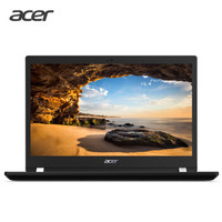 acer 宏碁 墨舞X30 13.3英寸筆記本電腦(i7-8550U、8GB、256GB、MX130)
