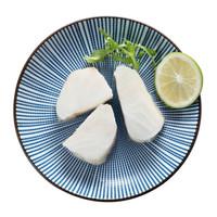 再降價!漁天下 冷凍北大西洋真鱈魚頸肉  180g 6-9塊 *13件