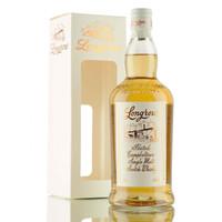 Longrow 朗格羅   單一麥芽威士忌 700ml