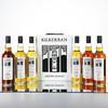 秋克仁(Kilkerran) 可藍 洋酒 10年 蘇格蘭威士忌 單一麥芽 700ml