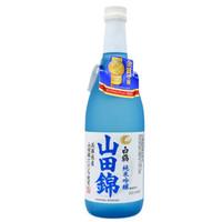 白鹤 清酒 纯米吟酿清酒 720ml