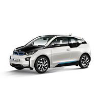 购车必看:BMW 宝马 i3 线上专享优惠