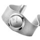 Calvin Klein 卡尔文·克莱 IMPULSIVE系列 K3T23128 女士时装腕表 $39.99(约¥430)