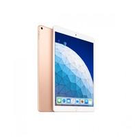 Apple 蘋果 新iPad Air 10.5 英寸平板電腦 WLAN版 64GB